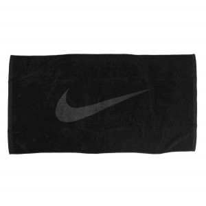 Nike Sport Towel - Medium - 38cm x 80cm