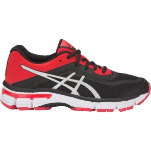 Asics GT-2000 6 GS - Kids Boys Running Shoes