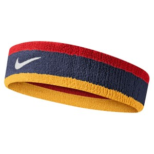 Nike Swoosh Sports Headband