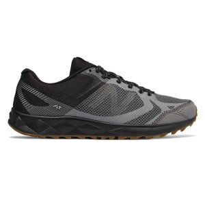 New Balance 590v3 - Mens Trail Running Shoes