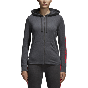 Adidas Stadium Womens Training Hoodie