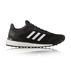 Adidas Response Plus - Mens Running Shoes