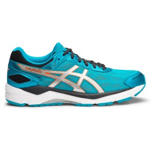 Asics Gel Fortitude 7 - Mens Running Shoes