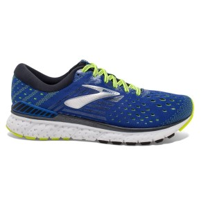 00314ea254d23 Brooks Transcend 6 - Mens Running Shoes
