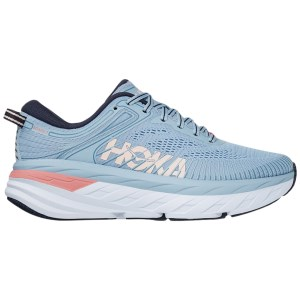 Hoka One One Bondi 7 - Womens Running Shoes