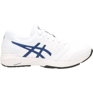 Asics Gel Quest FF GS - Kids Boys Cross Training Shoes