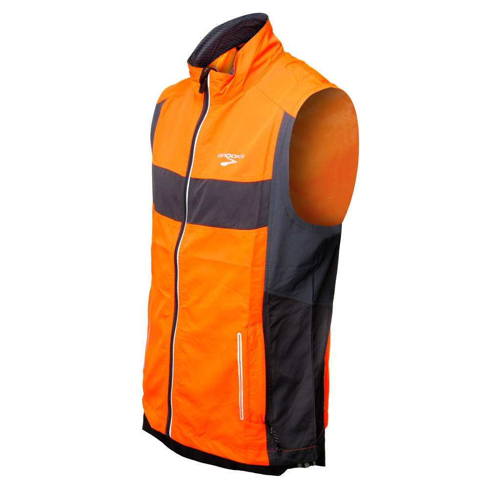 Find great deals on eBay for men nike running vest. Shop with confidence. Skip to main content. eBay: Shop by category. Shop by category. Enter your search keyword Nike Men's Bright Orange Running Vest Mens Size M Medium. Brand New. $ Buy It Now. Free Shipping.