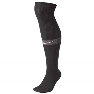 Nike Squad Knee High Football Socks