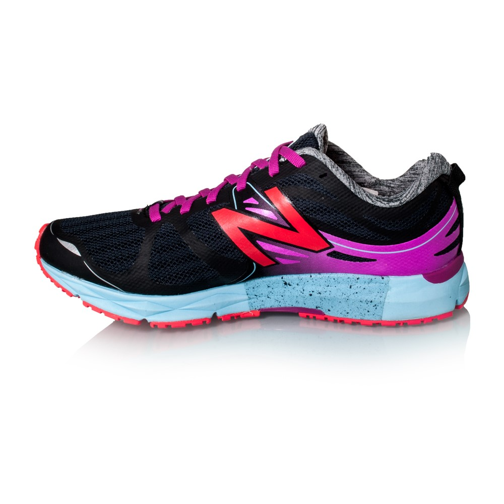 new balance women's 1500v2 running shoe