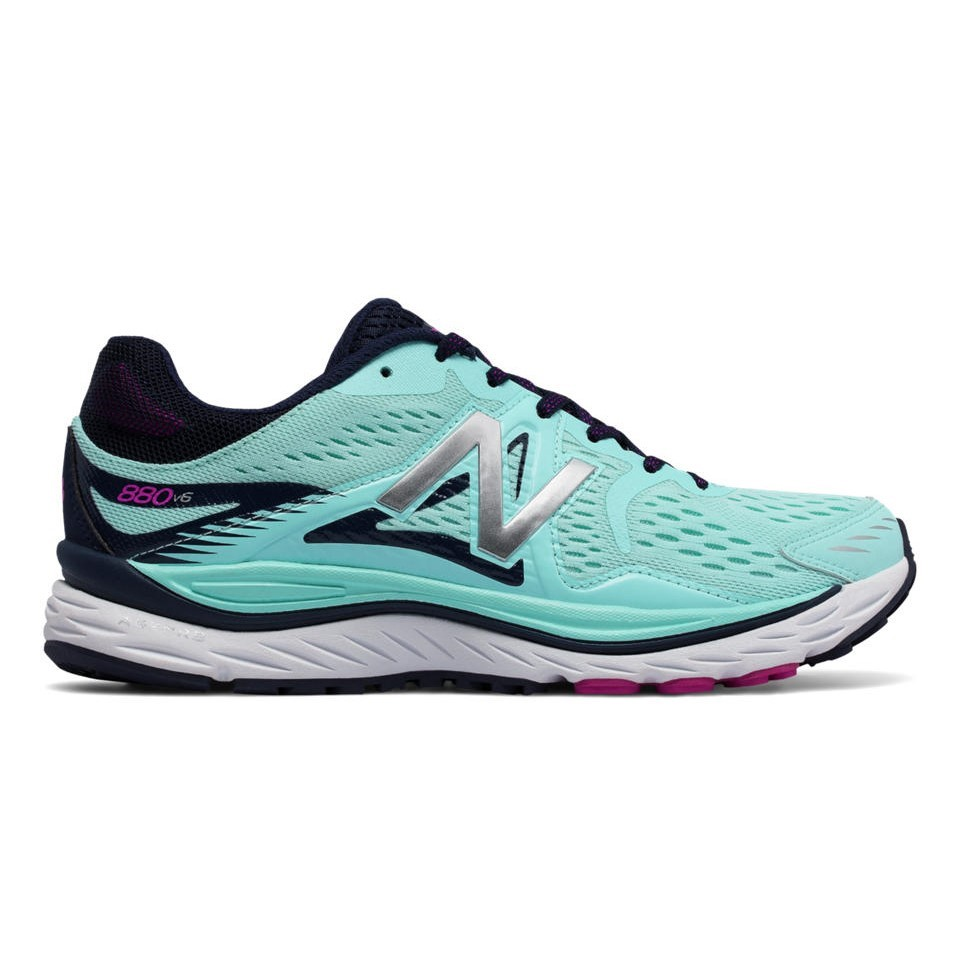 Womens New Balance Shoes Canada