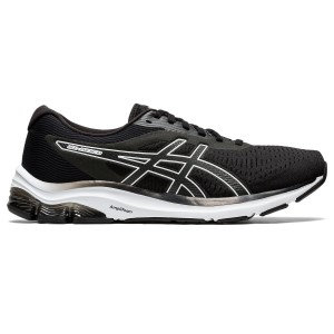 Asics Gel Pulse 12 - Mens Running Shoes