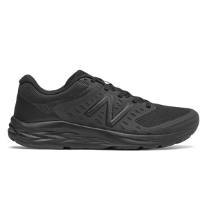 New Balance 490v5 - Mens Running Shoes