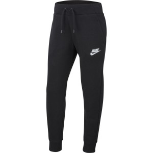 Nike Sportswear Kids Girls Track Pants