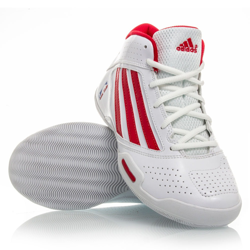 Adidas Basketball Shoes Online Australia