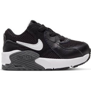 Nike Air Max Excee TD - Toddler Sneakers