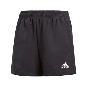 Adidas Essentials Base Chelsea Kids Boys Training Shorts