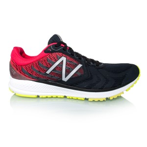 New Balance Vazee Pace v2 - Mens Running Shoes