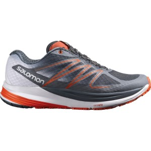 Salomon Sense Propulse - Mens Trail Running Shoes