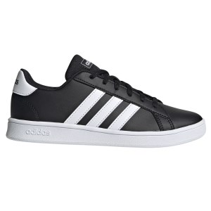 Adidas Grand Court - Kids Sneakers