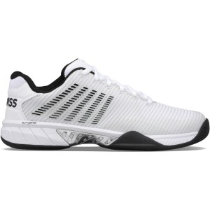K-Swiss Hypercourt Express 2 - Mens Tennis Shoes