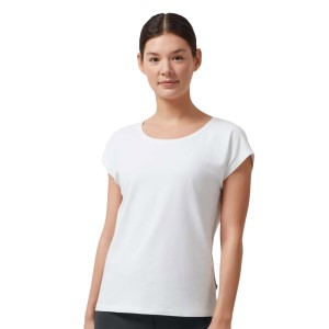 On Running On-T Womens Running T-Shirt