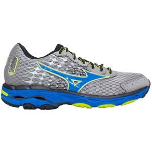 Mizuno Wave Inspire 11 - Mens Running Shoes