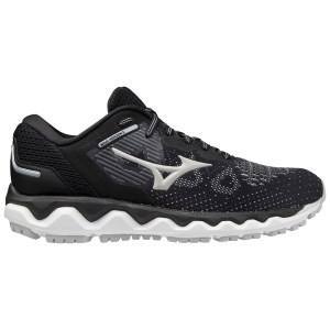 Mizuno Wave Horizon 5 - Womens Running Shoes