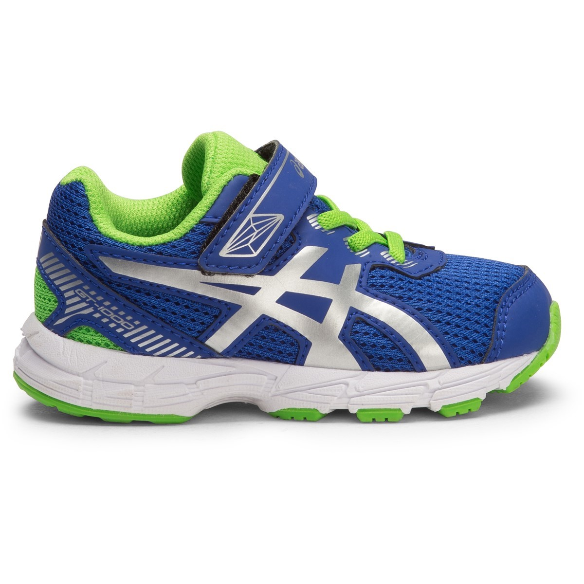 Asics Toddler Shoes