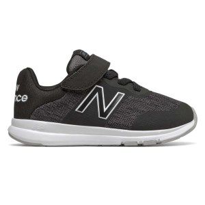 New Balance Premus - Toddler Sneakers
