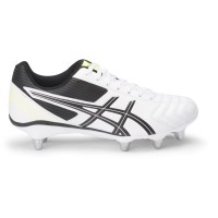 Asics Lethal Tackle - Mens Rugby Boots