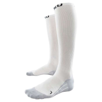 2XU Mens Compression Race Sock