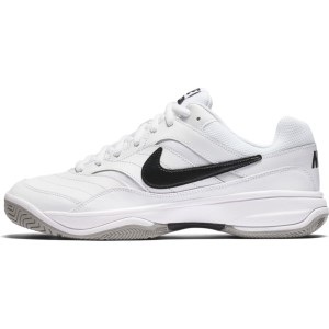 Nike Court Lite - Mens Tennis Shoes
