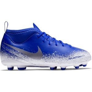 Nike Phantom VSN Club Dynamic Fit FG/MG - Kids Boys Football Boots