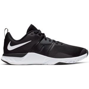 Nike Renew Retaliation TR - Mens Training Shoes