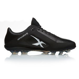 XBlades Adrenaline 18 - Mens Football Boots