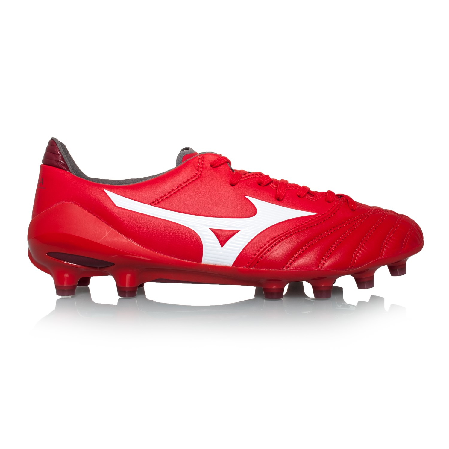 innovative design ff946 a9dad Mizuno Morelia Neo II MD - Mens Football Boots