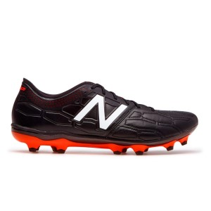 New Balance Visaro 2.0 K-Leather FG - Mens Football Boots