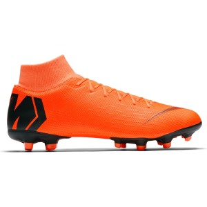 Nike Mercurial Superfly VI Academy MG - Mens Football Boots