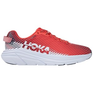 Hoka One One Rincon 2 - Womens Running Shoes