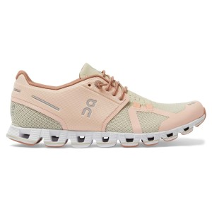On Cloud - Womens Running Shoes