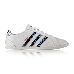 Adidas VS Coneo QT - Womens Casual Shoes