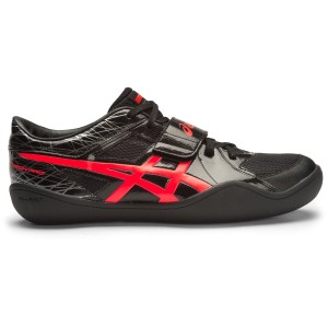 Asics Throw Pro - Unisex Throwing Shoes