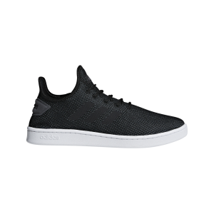 Adidas Court Adapt - Mens Sneakers