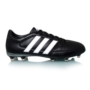 Adidas Gloro 16.1 FG - Mens Football Boots