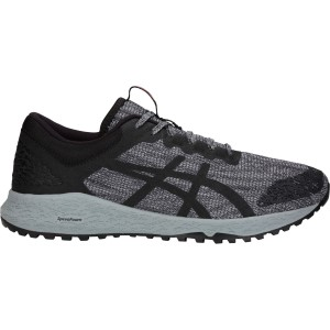 Asics Alpine XT - Mens Trail Running Shoes