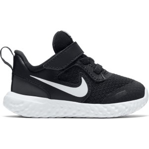 Nike Revolution 5 TDV - Kids Running Shoes