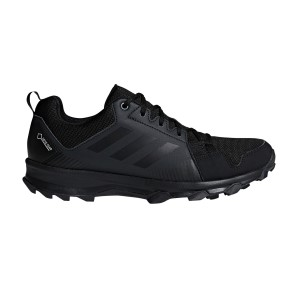 Adidas Terrex Tracerocker GTX - Mens Trail Running Shoes