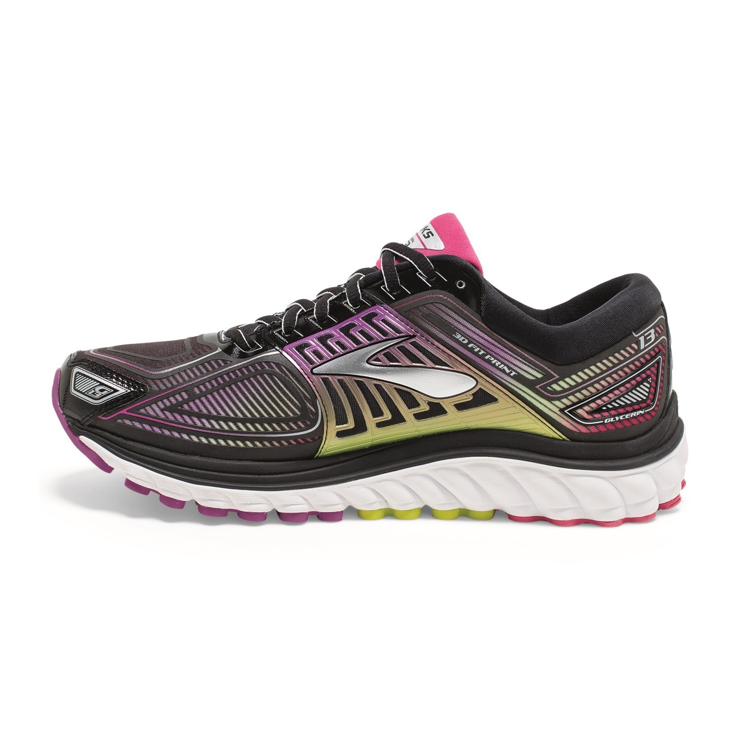 Brooks Glycerin  Womens Training Shoes