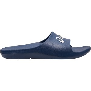 Asics Moulded Mens Slides