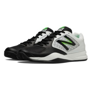 New Balance 696v2 - Mens Tennis Shoes